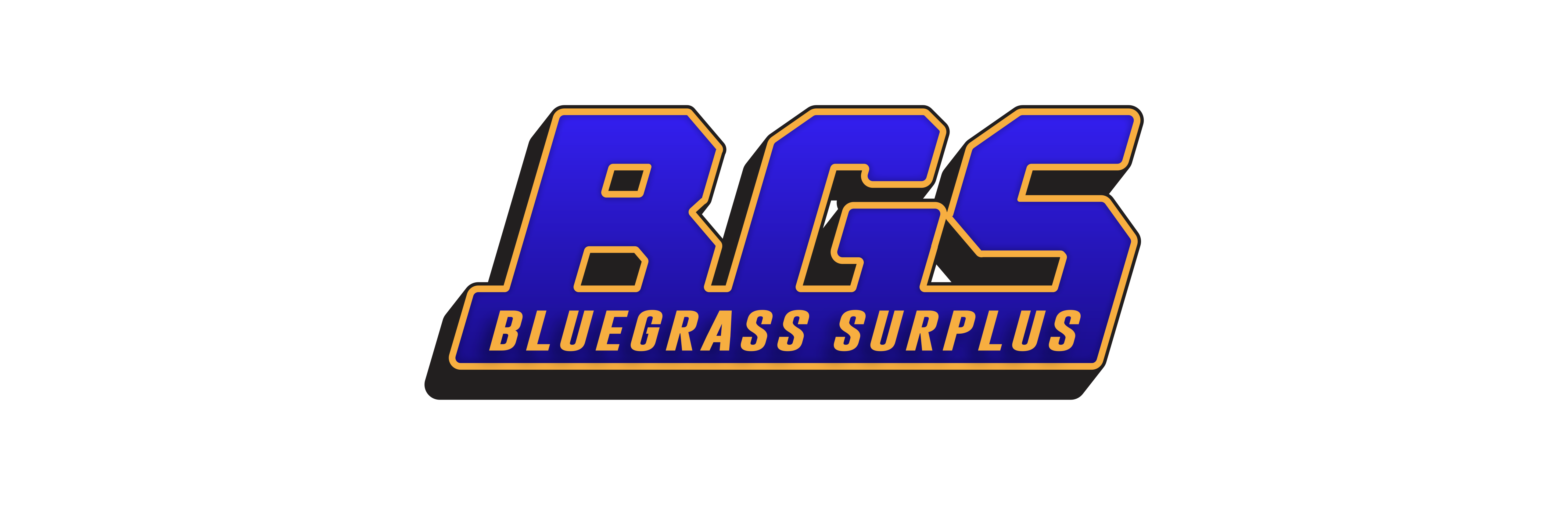 Bluegrass Surplus